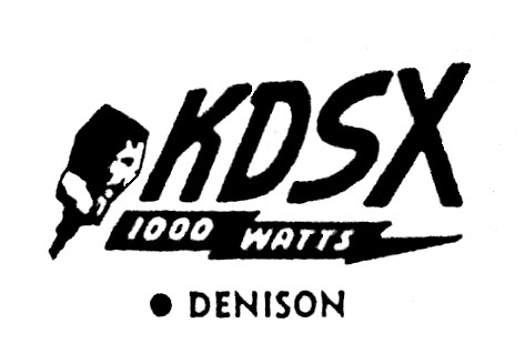 Vintage Lot of 2 Stickers 80/'s KATD 95.3 Rock Radio Station Los Gatos