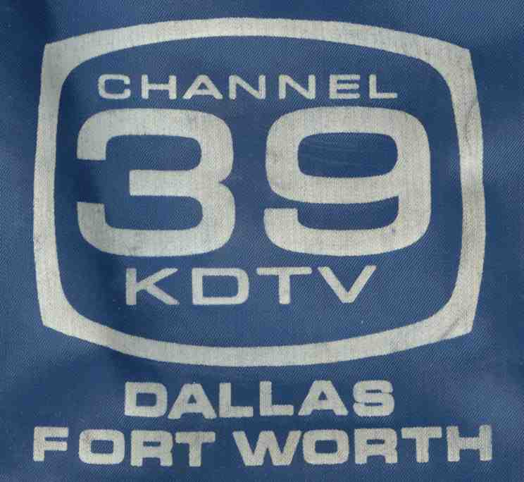 Cbs11 toledoktvt-cbs11 - business services, broadcasting  media production