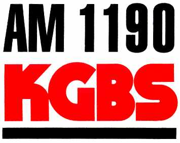 DFWRETROPLEX COM - History of Radio in Dallas - Fort Worth, Texas - AM