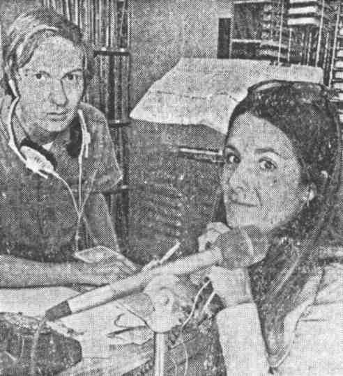 DFWRETROPLEX COM - History of KBOX, Dallas