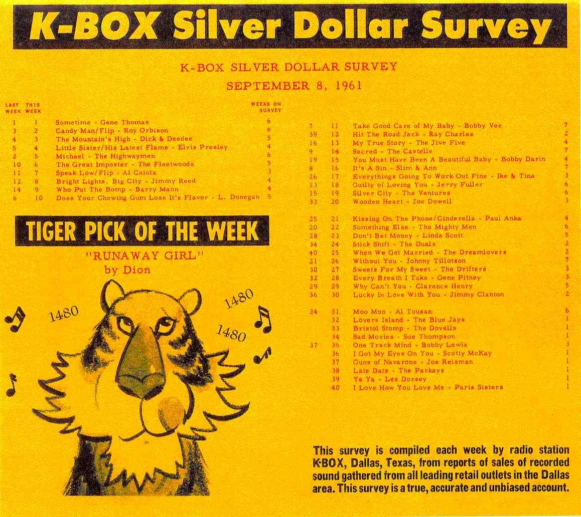 dfwretroplex com history of kbox dallas